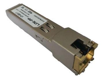 SFP Optical Transceiver